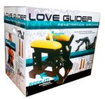 LoveGlider Self Controlled Love Machine