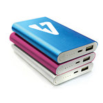 Erovolt Powerbank