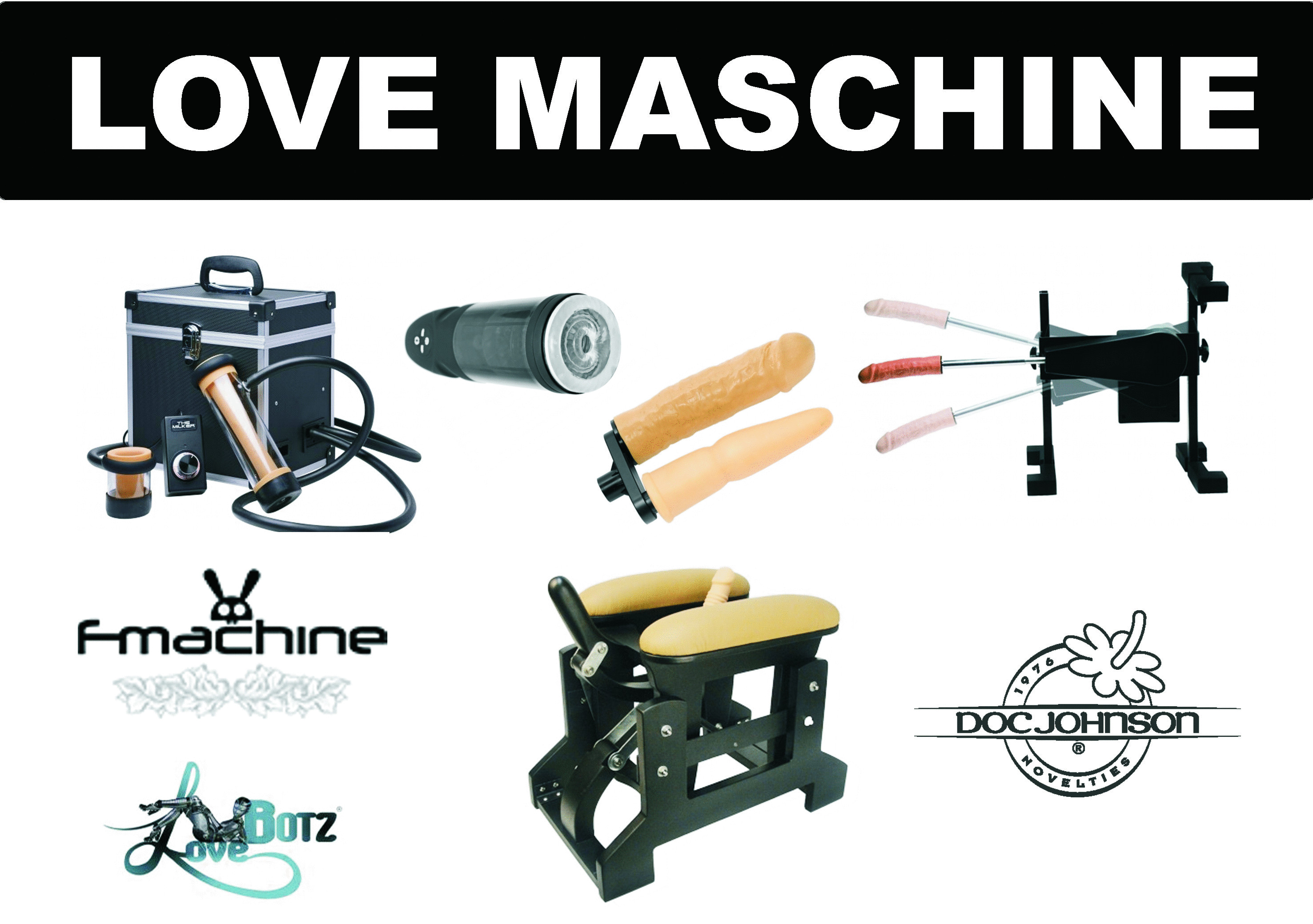Love_Maschine
