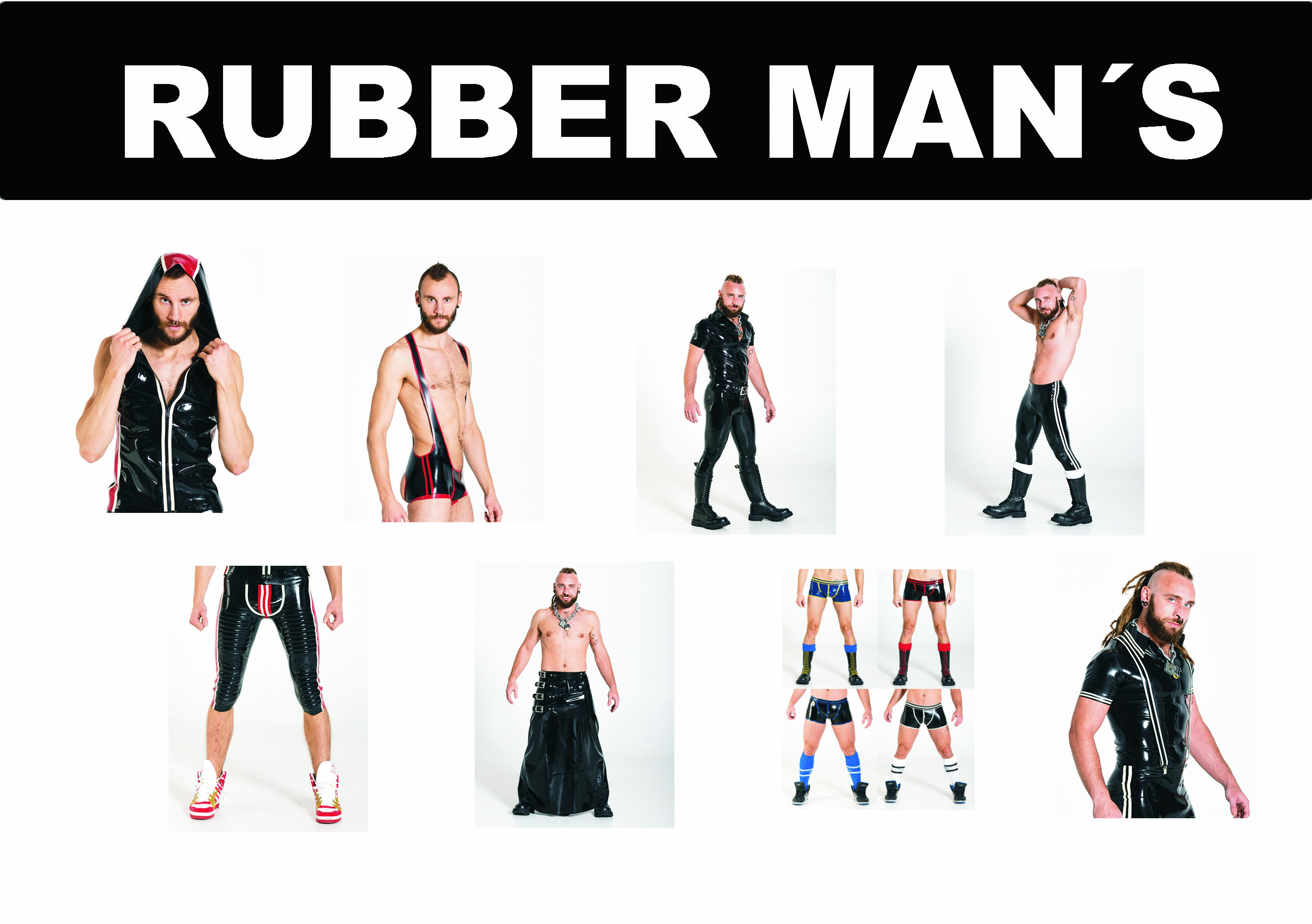 Rubber_man