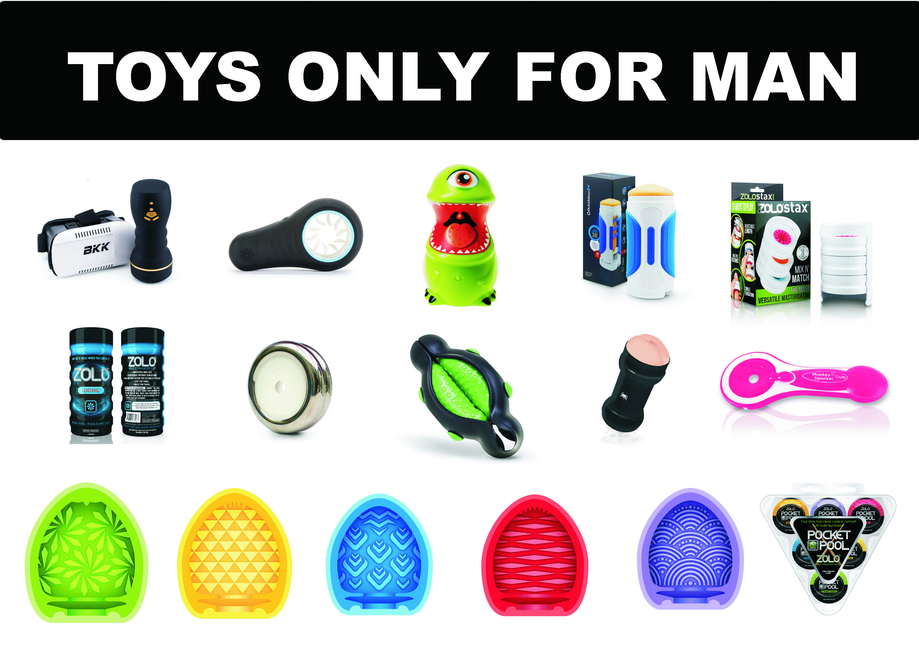 Toys_for_Man