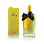 Bijoux Cosmètiques - Wild Strawberry Massage Oil