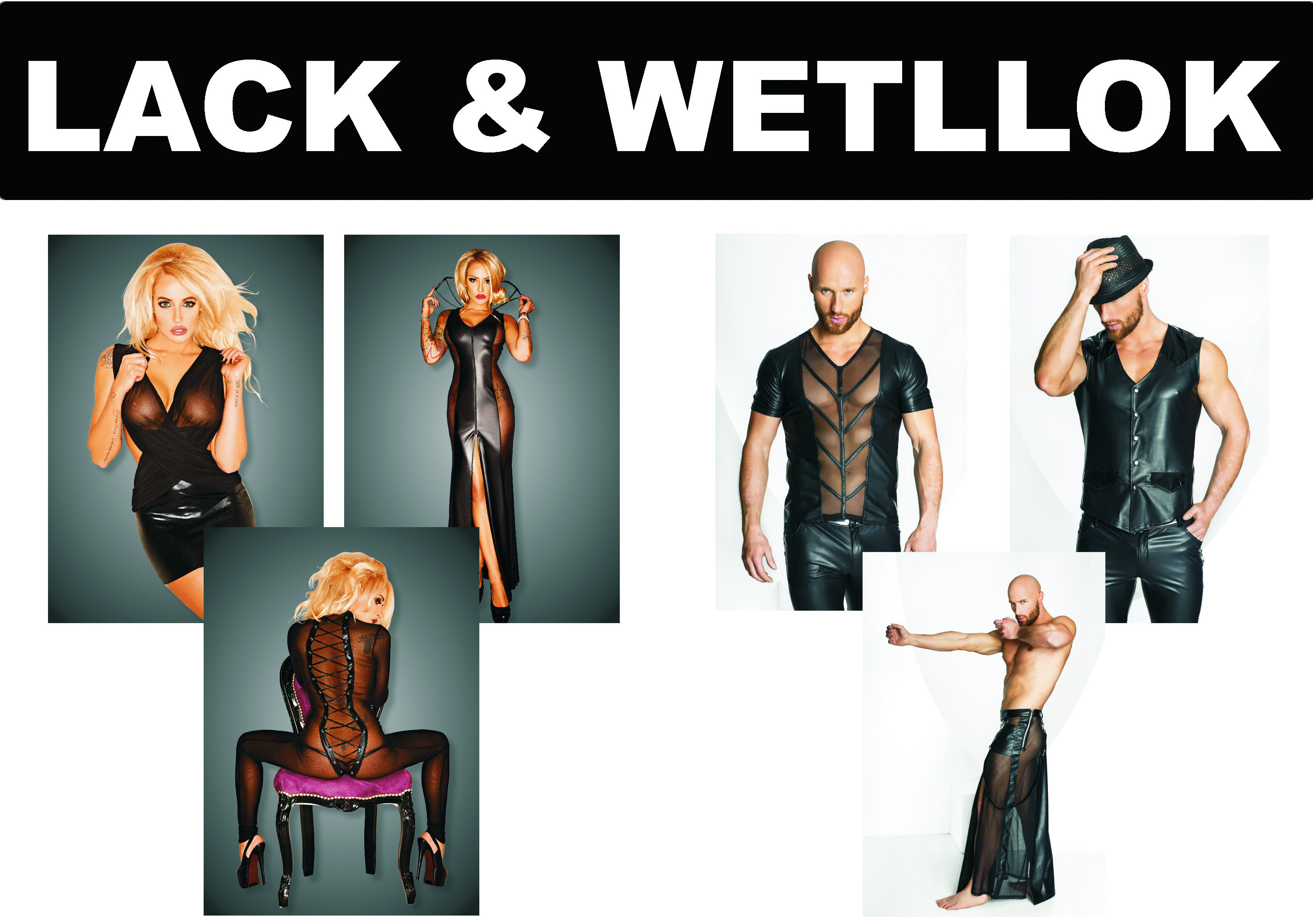 Lack__Wetlook
