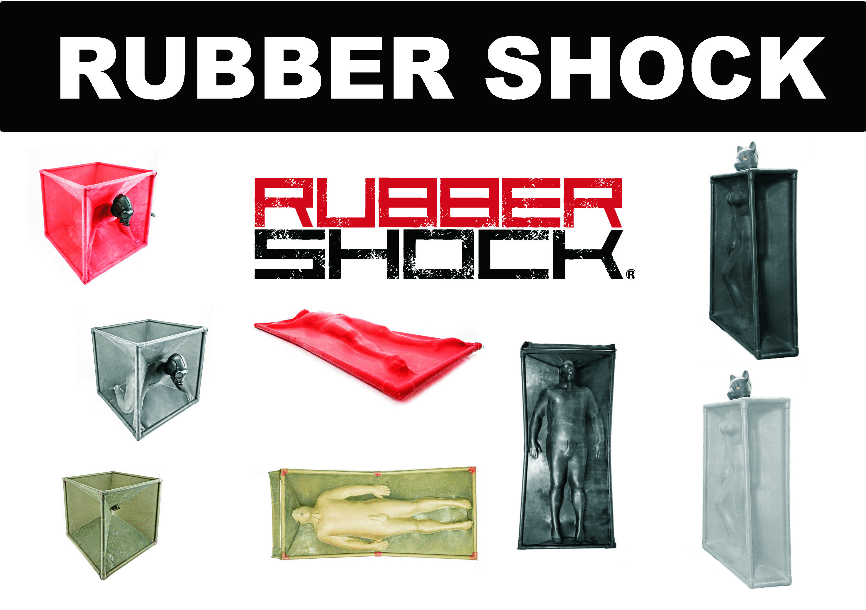 Rubber_Shock